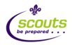 scouts-small